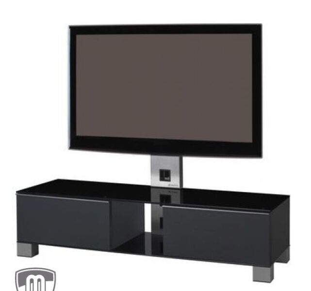 sonorous md8120cinxgrp meubles audio vid o achat vente sonorous md8120cinxgrp. Black Bedroom Furniture Sets. Home Design Ideas