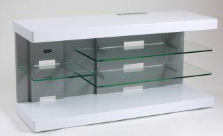 Erard 035200 - Meubles TV