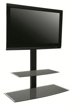 Erard 035061 - Meubles TV