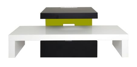 Erard 035070 - Meubles TV