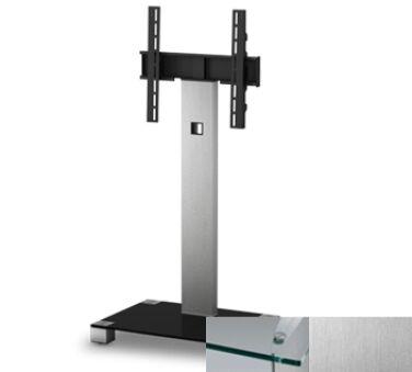 Colonne LCD-Plasma  Sonorous PL2510CINX