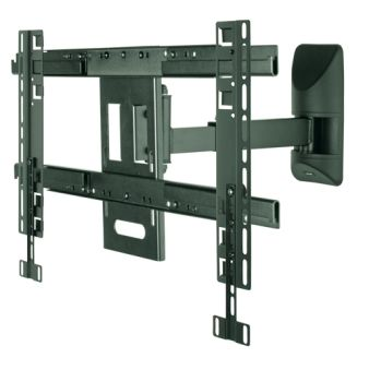 Erard 2532 - Accroches et supports muraux