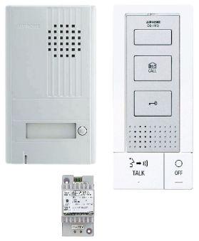 Aiphone DBS 1 AP - Kit Portier Audio