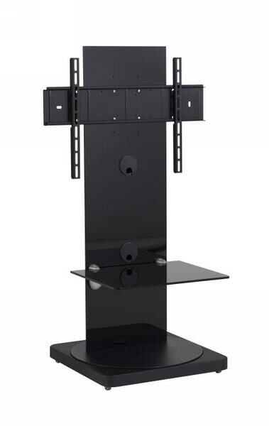 Fs101ne support tv gisan - Table tv avec support ...