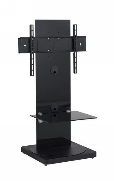 Fs101ne support tv gisan - Table tv avec support ...