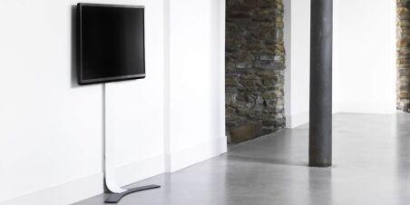 Support tv Erard StandiT 400 - 044640