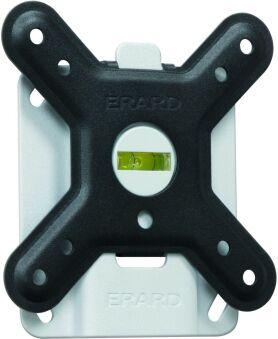 ERARD, produit référence : 043010