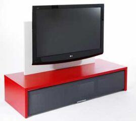 ERARD 002503 - Meubles et supports TV