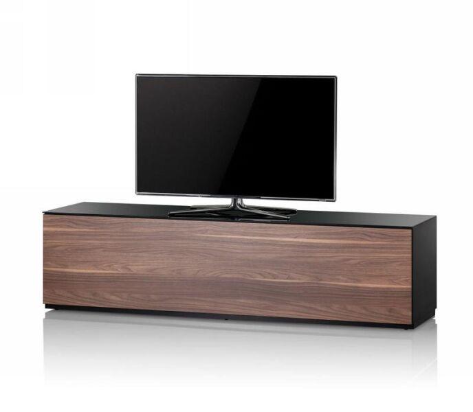 Meuble Studio Pour écran Plat U2013 Achatvente Sonorous St160wntbs U003d Meuble Tv  Ecran Plat