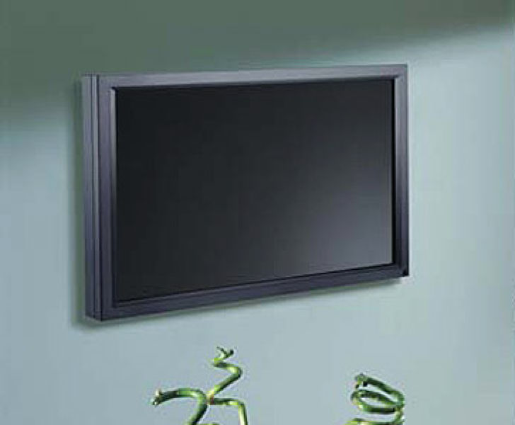 Support mural tv meliconi flat 1 achat vente meliconi 480383 - Support mural tv meliconi ...