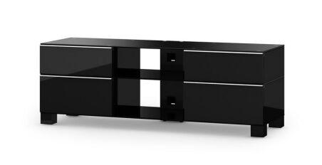 Meuble MOOD pour écran PLASMA - LCD