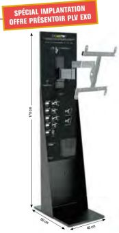 ERARD, produit référence : 002844
