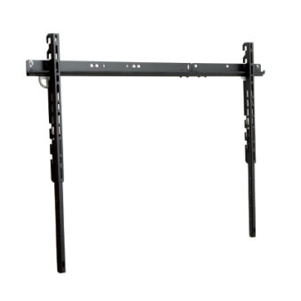 Erard 045040 - Accroches et supports muraux